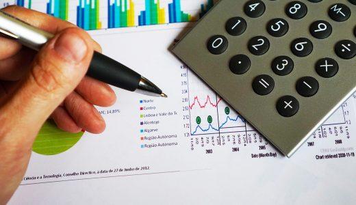 3+1項目週間家計簿・7月の結果と我家のルール