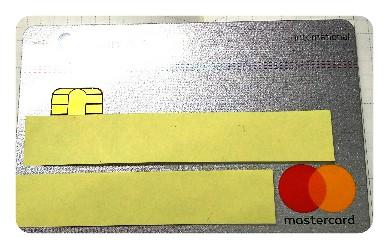 リクルートポイントはdカード プリペイドチャージで街中でも使えることが判明