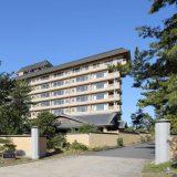 お正月に高級旅館・鴨川館に泊まってみた感想